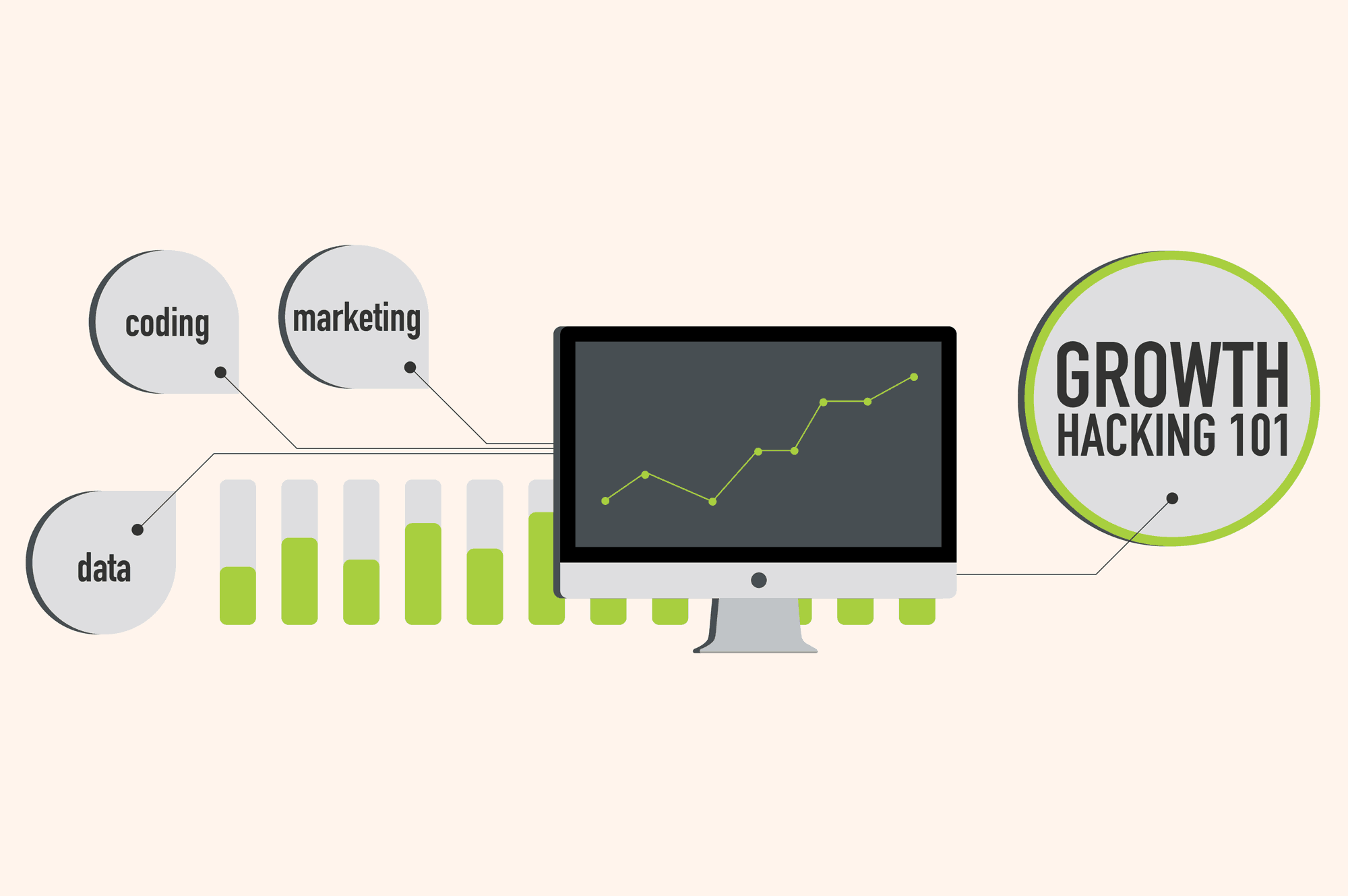 growthrocks introduction to growth hacking1