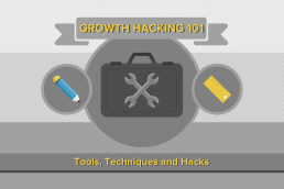 Tools-Techniques-Hacks