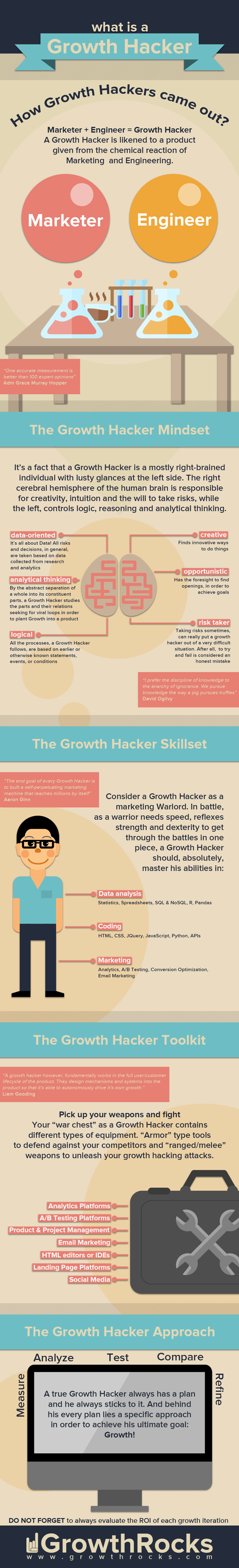 what-is-a-growth-hacker-infographic