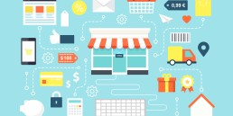 eCommerce Growth Hacking