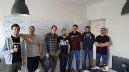 viral-loops team