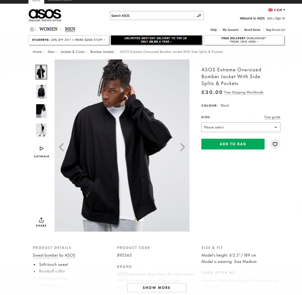 screencapture-asos-asos-asos-extreme-oversized-bomber-jacket-with-side-splits-pockets-prd-6951855-1478705384099