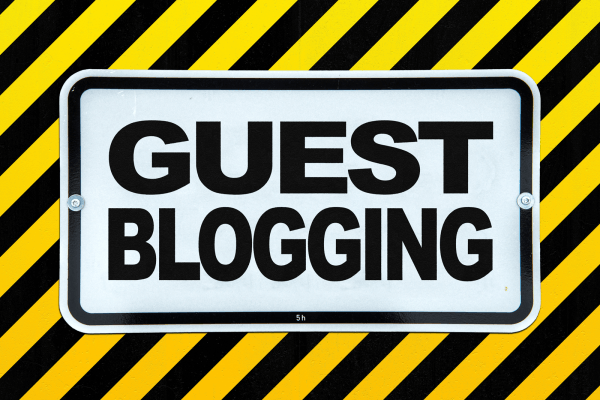 The Ultimate Step-By-Step Guide To Guest Blogging [+ Trello Template]