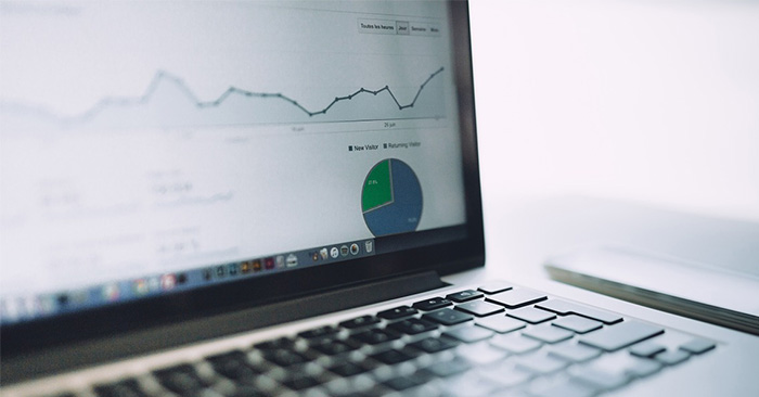Learn Growth Hacking: 26 Online Courses - from $0 [2019]