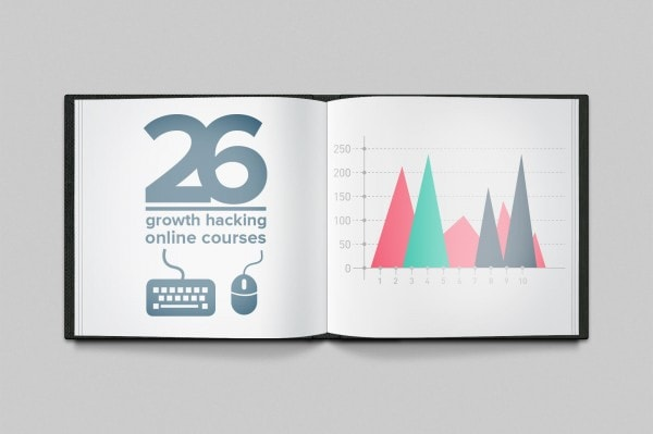 Learn growth hacking 26 growth hacking courses fandeluxe Gallery