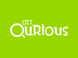 get_qurious