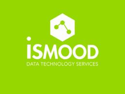is_mood