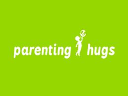 parenting_hugs