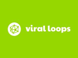 viral_loops