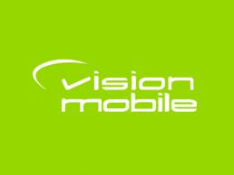visionmobile