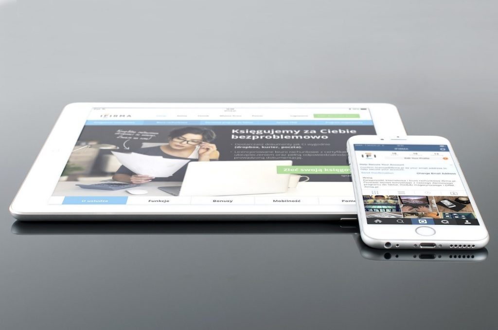 How Can You Ensure Your Web Design is Responsive?