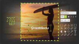 GrowthrocksBlog 1