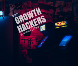 20 growth hackers you must follow in 2017