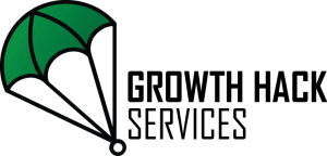 growth hack services logo