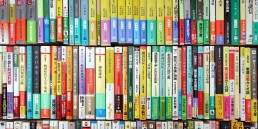 The Marketing books you must read before