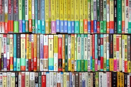 The Marketing books you must read