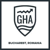 gha - Bucharest