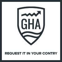 gha - ask