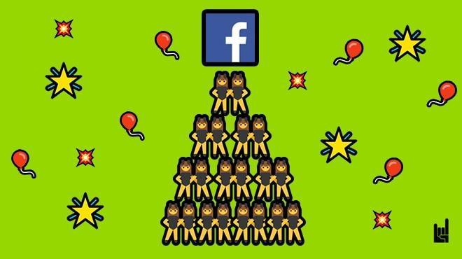 12 Ways to Increase Organic Facebook Reach