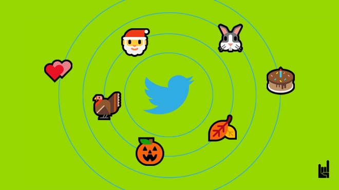 Twitter Marketing: The Complete Guide to Event Targeting