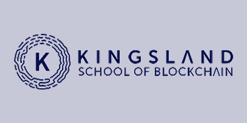 0007 KingslandUniversity