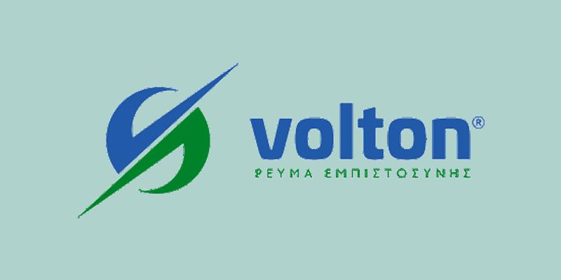 0008 Volton