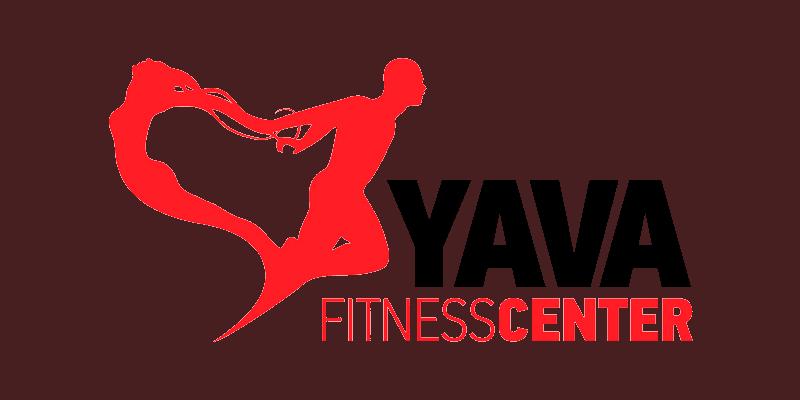 0010 Yava