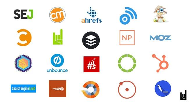 Top 20 Digital Marketing Blogs to Read in 2020