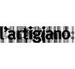 108x100 lartigianoArtboard 1
