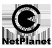 108x100 netplanetArtboard 1