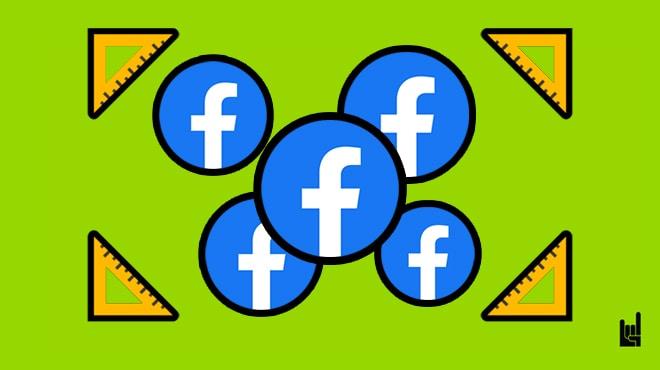 GrowthRocks FacebookMetricsTN
